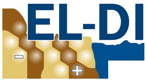 EL-DI GmbH